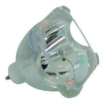 Akai BP96-01472A Philips Bare TV Lamp - $93.00