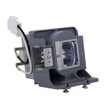 ViewSonic RLC-096 Compatible Projector Lamp Module - $87.00