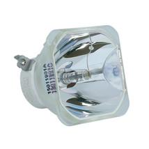 LG AJ-LBD4 Ushio Projector Bare Lamp - $82.50