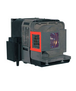 BenQ 5J.J4G05.001 Osram Projector Lamp Module - $82.50