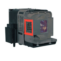 Mitsubishi VLT-HC3800LP Osram Projector Lamp Module - $82.50