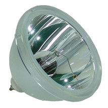 Mitsubishi S-XT20LA Osram Projector Bare Lamp - $82.50