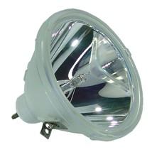 Mitsubishi S-XL20LAR Osram Projector Bare Lamp - $82.50