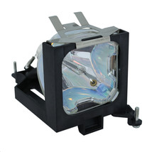 Canon LV-LP23 Compatible Projector Lamp Module - $76.50