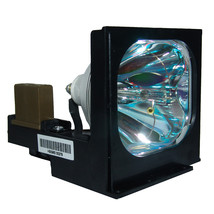 Canon LV-LP03 Compatible Projector Lamp Module - $75.00