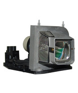 Dell 311-8943 Philips Projector Lamp Module - $75.00