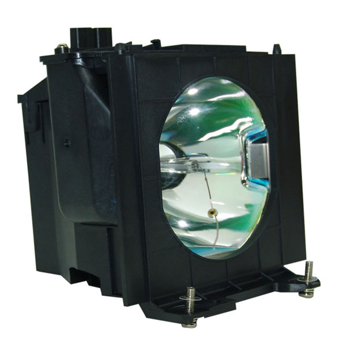 Primary image for Panasonic ET-LAD35 Compatible Projector Lamp Module