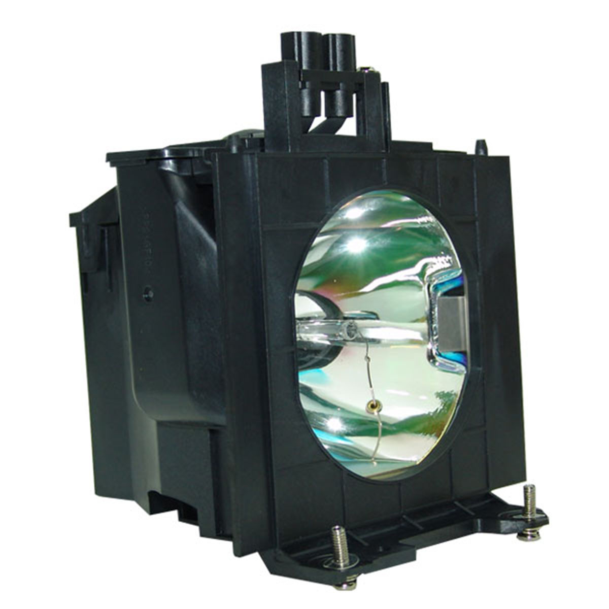 Primary image for Panasonic ET-LAD55 Compatible Projector Lamp Module