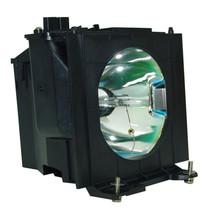 Panasonic ET-LAD35L Compatible Projector Lamp Module - $70.50