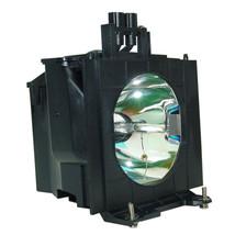 Panasonic ET-LAD55LW Compatible Projector Lamp Module - $70.50