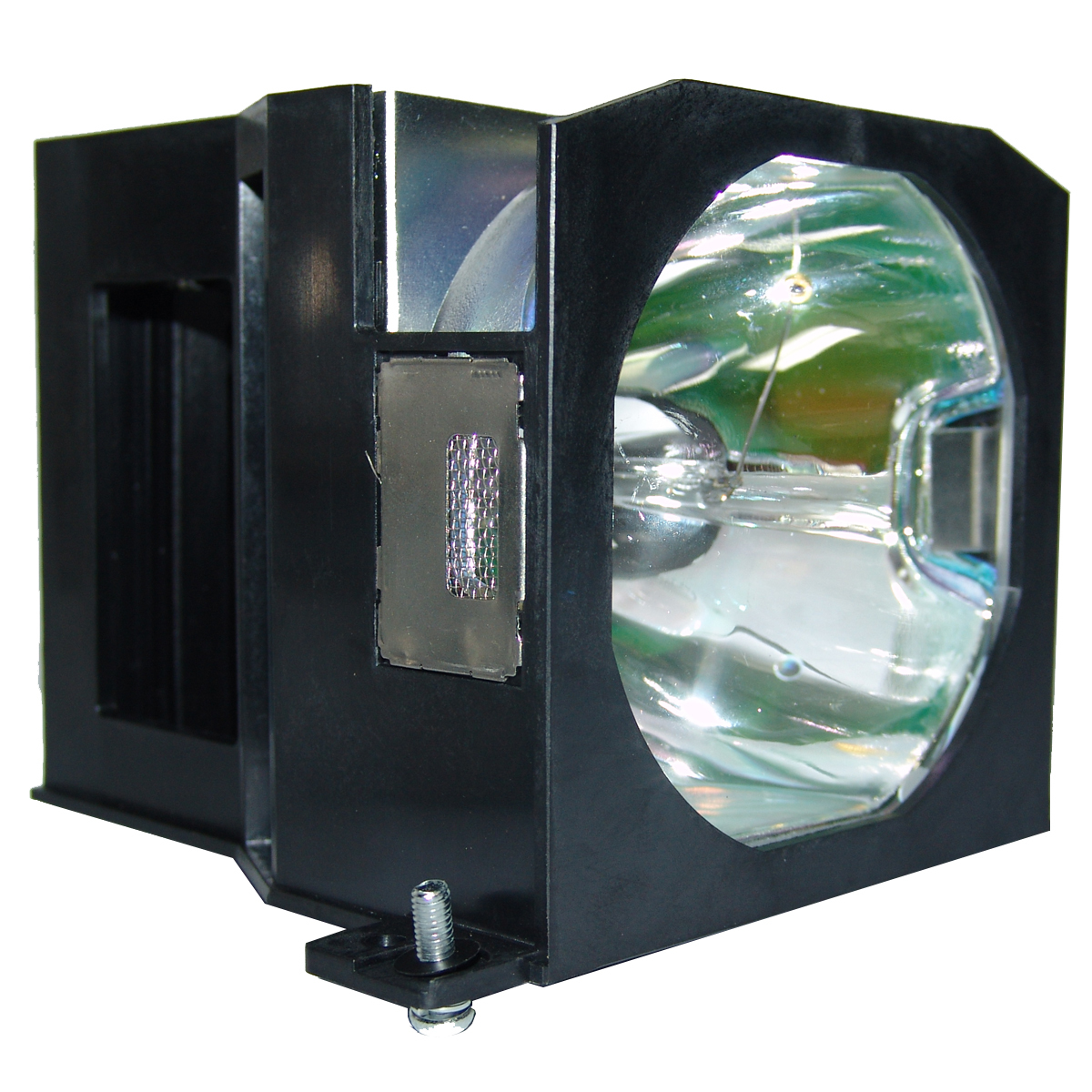 Primary image for Panasonic ET-LAD7700L Compatible Projector Lamp Module