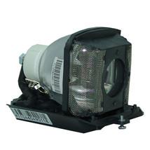 Mitsubishi VLT-XD70LP Compatible Projector Lamp Module - $70.50