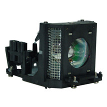 Sharp AN-M20LP/1 Compatible Projector Lamp Module - $69.00