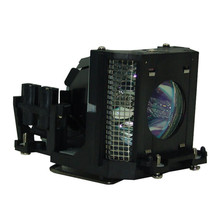 Sharp BQC-XVZ90+++1 Compatible Projector Lamp Module - $67.50