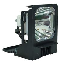 Mitsubishi VLT-X500LP Compatible Projector Lamp Module - $66.00
