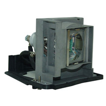 Mitsubishi VLT-XD2000LP Compatible Projector Lamp Module - $66.00