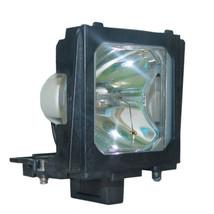 Sharp AN-C55LP/1 Compatible Projector Lamp Module - $66.00