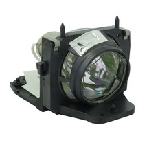Toshiba TLPLMT5A Compatible Projector Lamp Module - $66.00