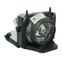 Toshiba TLP-LT3 Compatible Projector Lamp Module - $66.00