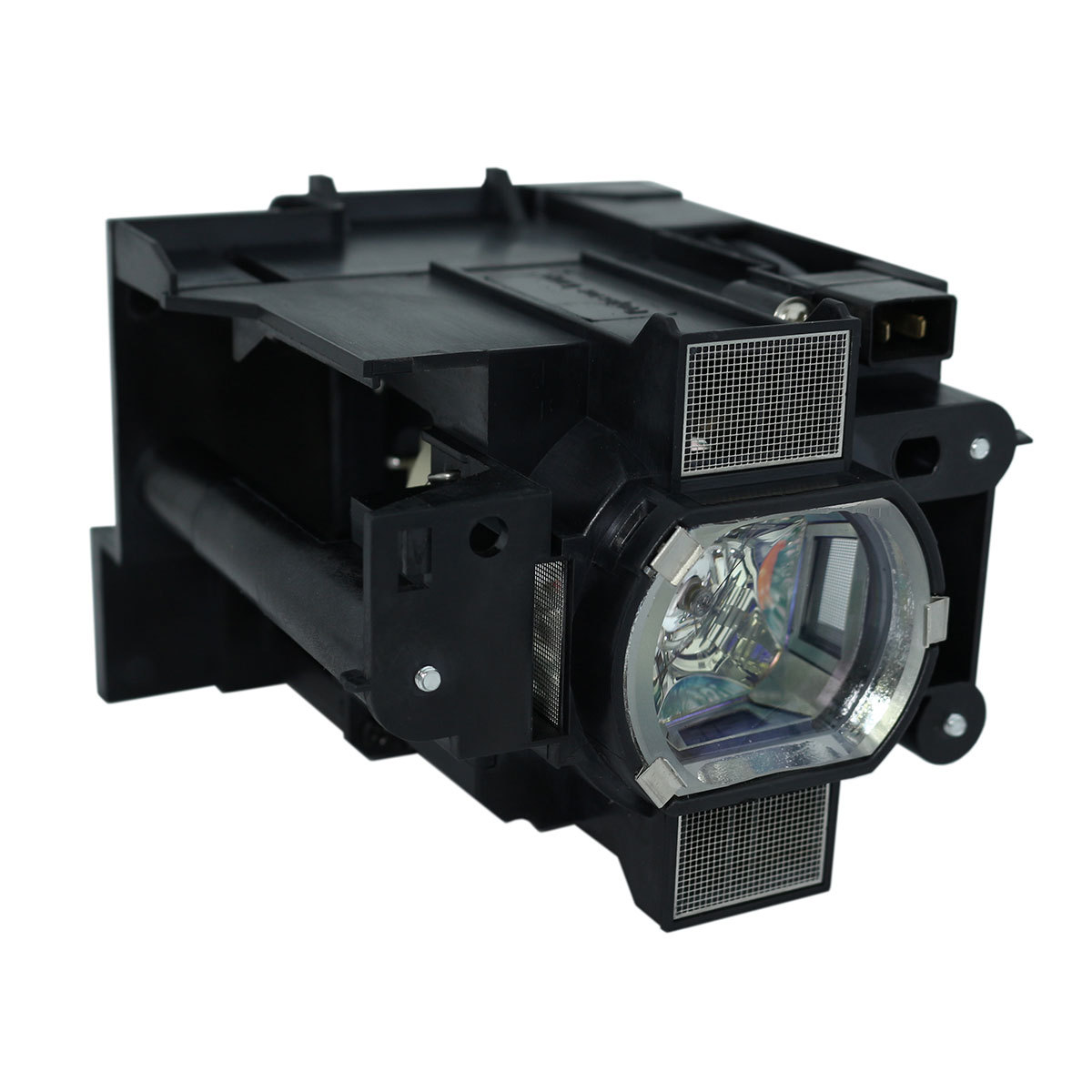 Primary image for Hitachi DT01285 Compatible Projector Lamp Module