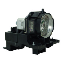 Hitachi DT00771 Compatible Projector Lamp Module - $66.00