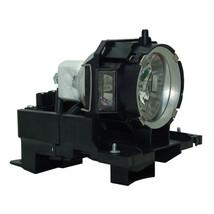 Viewsonic RLC-021 Compatible Projector Lamp Module - $66.00