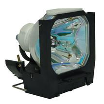 Mitsubishi VLT-X300LP Compatible Projector Lamp Module - $66.00