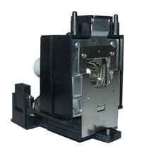 Sharp AN-D400LP Compatible Projector Lamp Module - $63.00