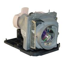 Geha 60-283978 Compatible Projector Lamp Module - $63.00