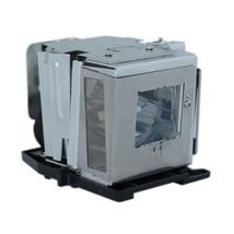 Sharp AN-D500LP Compatible Projector Lamp Module - $63.00