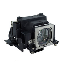 Canon LV-LP34 Compatible Projector Lamp Module - $63.00