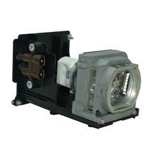 Mitsubishi VLT-HC4900LP Compatible Projector Lamp Module - $61.50