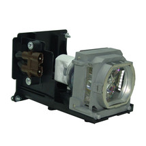 Viewsonic RLC-032 Compatible Projector Lamp Module - $61.50