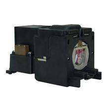 Toshiba TLP-LV8 Compatible Projector Lamp Module - $61.50