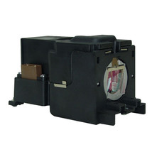Toshiba TLP-LV4 Compatible Projector Lamp Module - $61.50