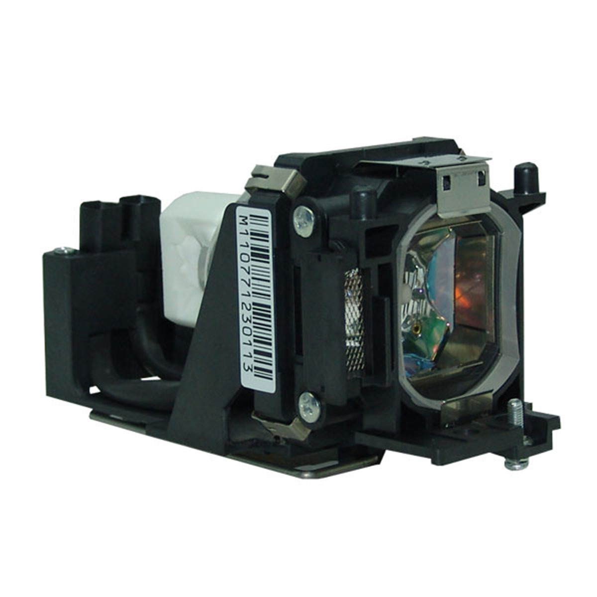 Primary image for Sony LMP-E180 Compatible Projector Lamp Module