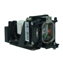 Sony LMP-E180 Compatible Projector Lamp Module - $61.50