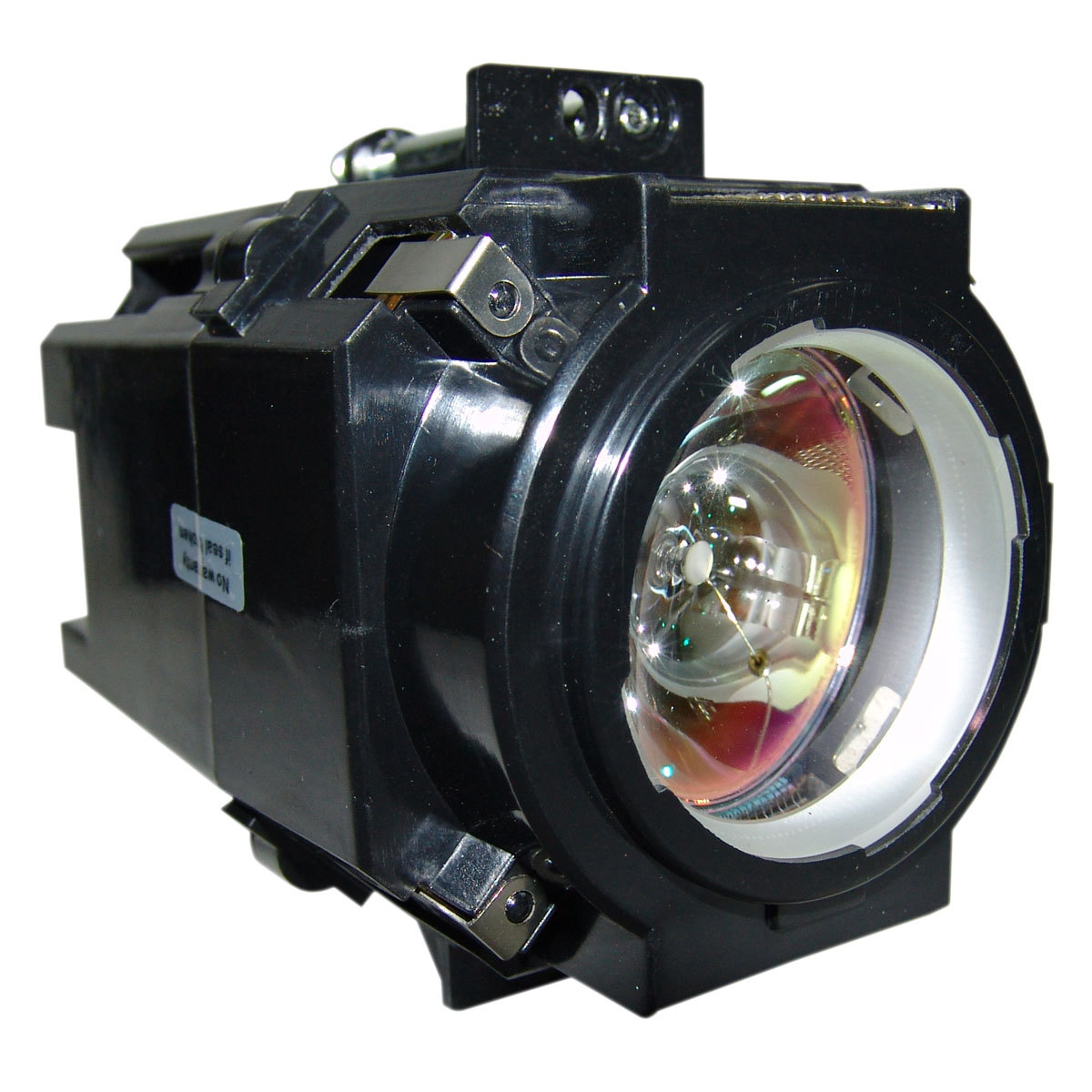 Primary image for JVC BHL5006-S Compatible Projector Lamp Module