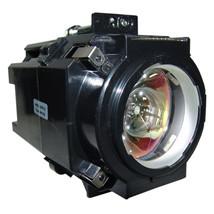 JVC BHL5006-S Compatible Projector Lamp Module - $61.50