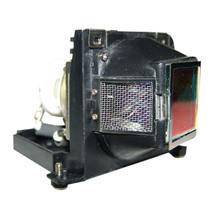 Mitsubishi VLT-XD205LP Compatible Projector Lamp Module - $61.50