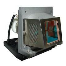 Mitsubishi VLT-XD206LP Compatible Projector Lamp Module - $61.50