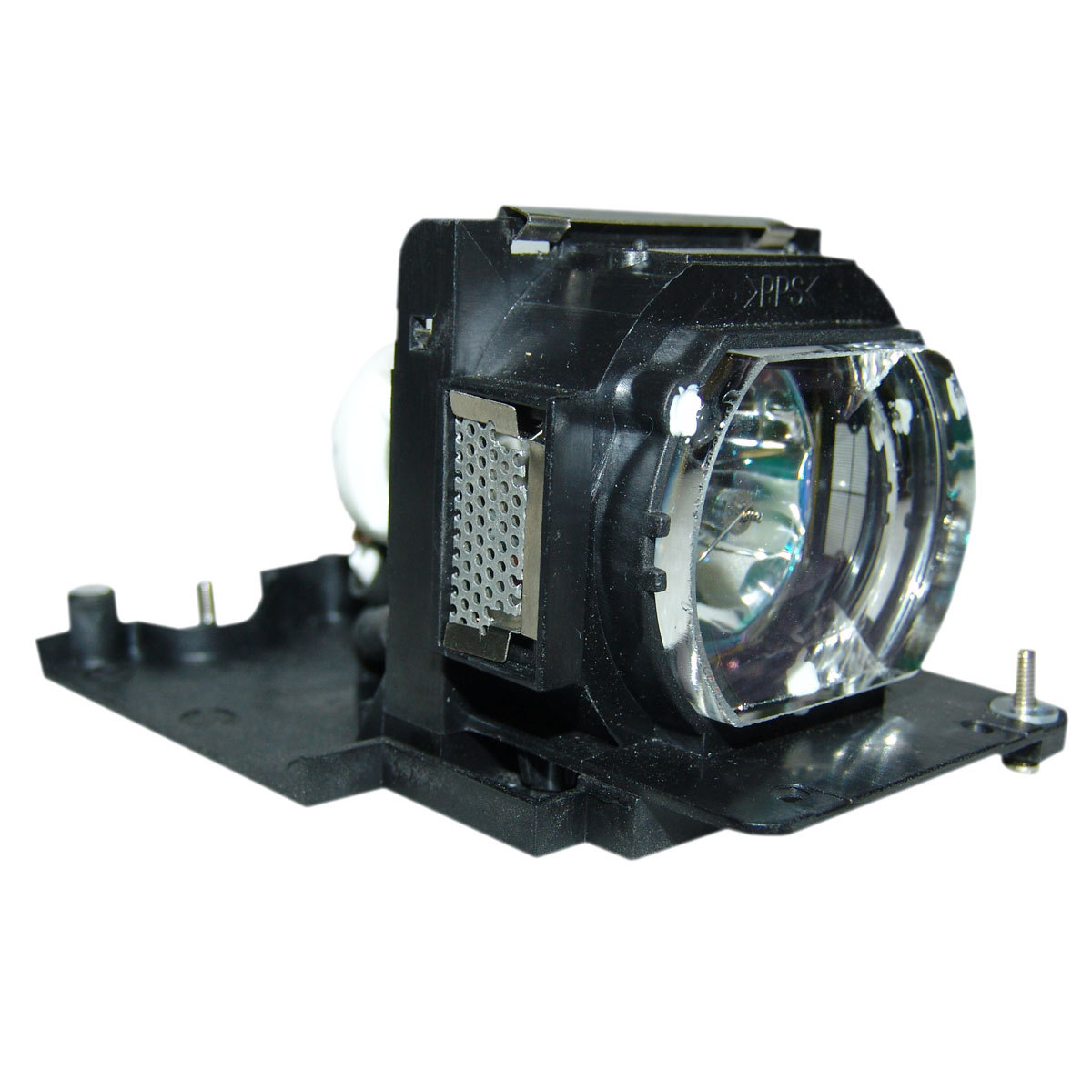 Primary image for Geha 60-201913 Compatible Projector Lamp Module