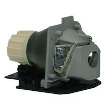 Geha 60-207043 Compatible Projector Lamp Module - $61.50