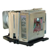 Sharp AN-D350LP Compatible Projector Lamp Module - $61.50