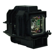 Canon LV-LP24 Compatible Projector Lamp Module - $60.00