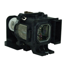 Canon LV-LP26 Compatible Projector Lamp Module - $60.00
