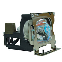 Viewsonic RLU-190-03A Compatible Projector Lamp Module - $61.50