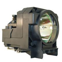 Epson ELPLP23 Compatible Projector Lamp Module - $58.50