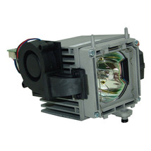 Toshiba TLP-LMT8 Compatible Projector Lamp Module - $58.50