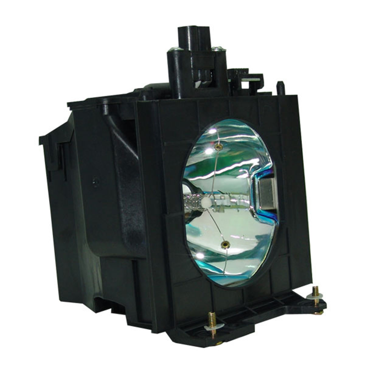 Primary image for Panasonic ET-LAD57 Compatible Projector Lamp Module